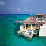 best honeymoon hotel in the indian ocean velaa maldives 4 150x150 BEST HONEYMOON HOTEL IN THE INDIAN OCEAN VELAA, MALDIVES