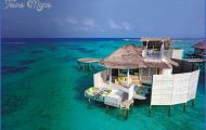 BEST HONEYMOON HOTEL IN THE INDIAN OCEAN VELAA, MALDIVES_4.jpg