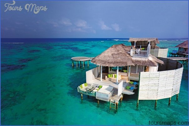 BEST HONEYMOON HOTEL IN THE INDIAN OCEAN VELAA, MALDIVES_4.jpg