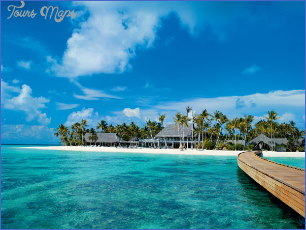 best honeymoon hotel in the indian ocean velaa maldives 7 BEST HONEYMOON HOTEL IN THE INDIAN OCEAN VELAA, MALDIVES