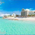 best united states destination wedding spots 14 150x150 Best United States Destination Wedding Spots