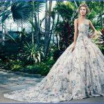 best united states destination wedding spots 18 150x150 Best United States Destination Wedding Spots