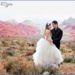 best united states destination wedding spots 3 150x150 Best United States Destination Wedding Spots