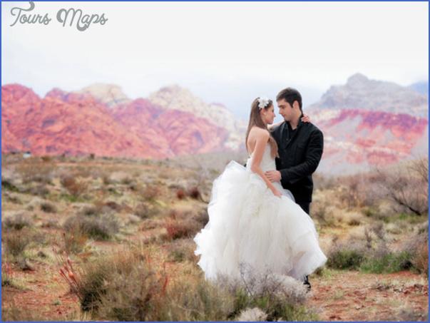 best united states destination wedding spots 3 Best United States Destination Wedding Spots