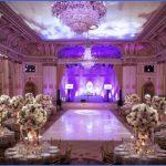 best united states destination wedding spots 6 150x150 Best United States Destination Wedding Spots