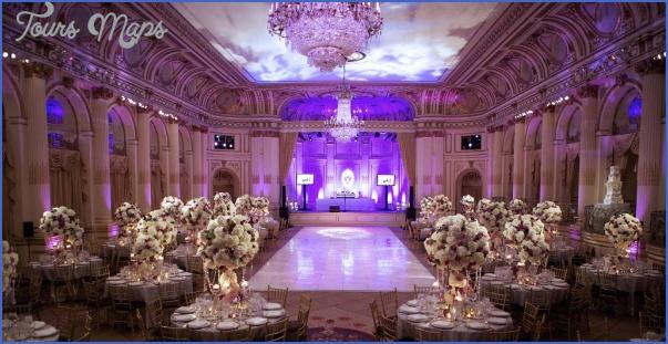 best united states destination wedding spots 6 Best United States Destination Wedding Spots