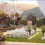 best wedding destinations in the u s  10 150x150 Best Wedding Destinations in the U.S.