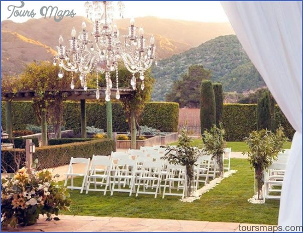 best wedding destinations in the u s  10 Best Wedding Destinations in the U.S.