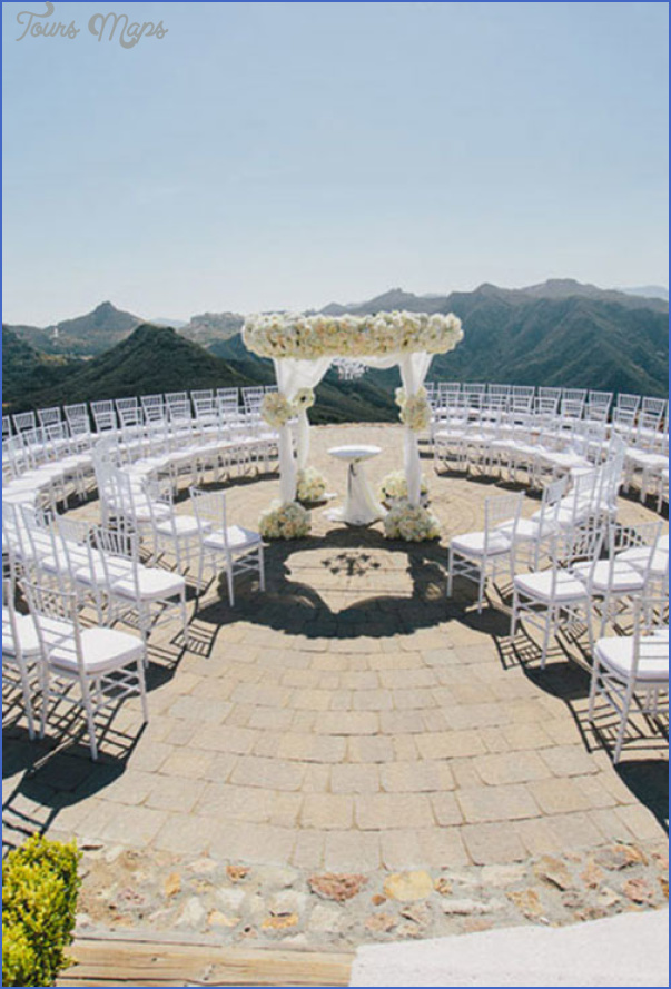 best wedding destinations in the u s  13 Best Wedding Destinations in the U.S.
