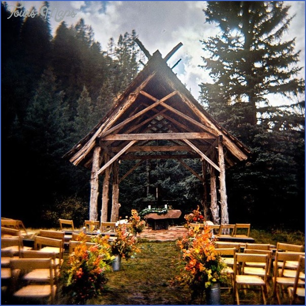 best wedding destinations in the u s  14 Best Wedding Destinations in the U.S.