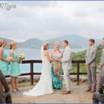 best wedding destinations in the u s  15 150x150 Best Wedding Destinations in the U.S.