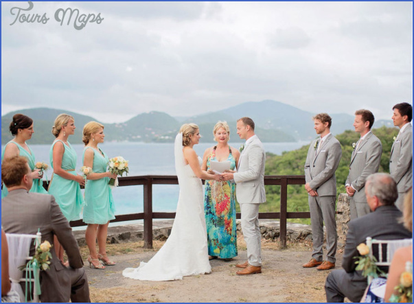 best wedding destinations in the u s  15 Best Wedding Destinations in the U.S.