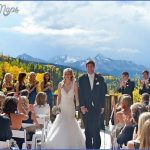 best wedding destinations in the u s  16 150x150 Best Wedding Destinations in the U.S.