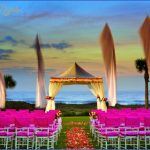 best wedding destinations in the u s  6 150x150 Best Wedding Destinations in the U.S.
