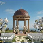 best wedding destinations in the u s  8 150x150 Best Wedding Destinations in the U.S.