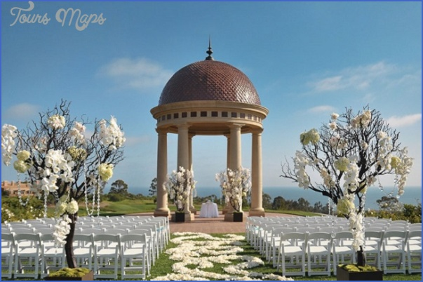 best wedding destinations in the u s  8 Best Wedding Destinations in the U.S.