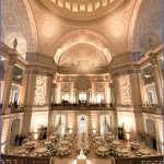 best wedding destinations in the u s  9 150x150 Best Wedding Destinations in the U.S.