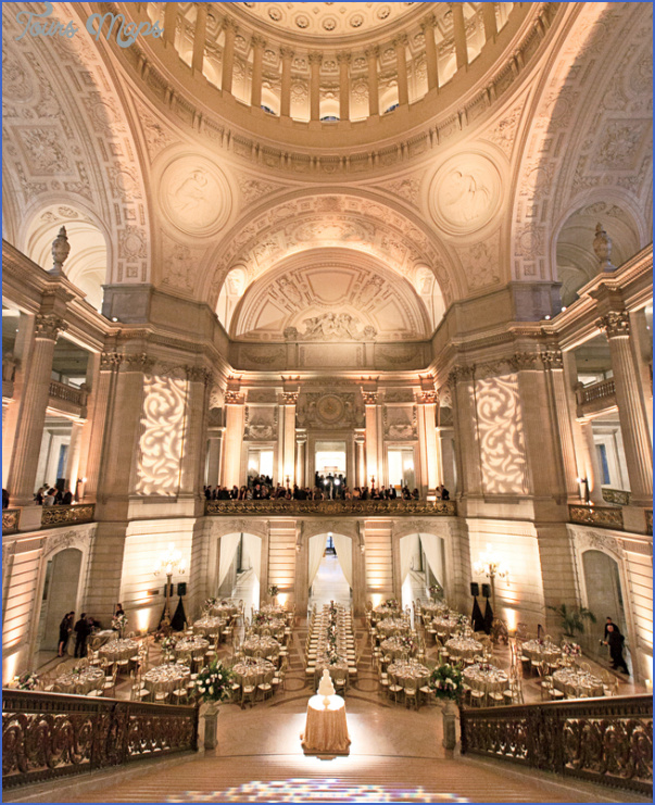 best wedding destinations in the u s  9 Best Wedding Destinations in the U.S.
