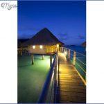 bora bora inter moana overwater bungalows1 itokcajvjkyh 150x150 THE BEST ISLANDS OF TAHITI