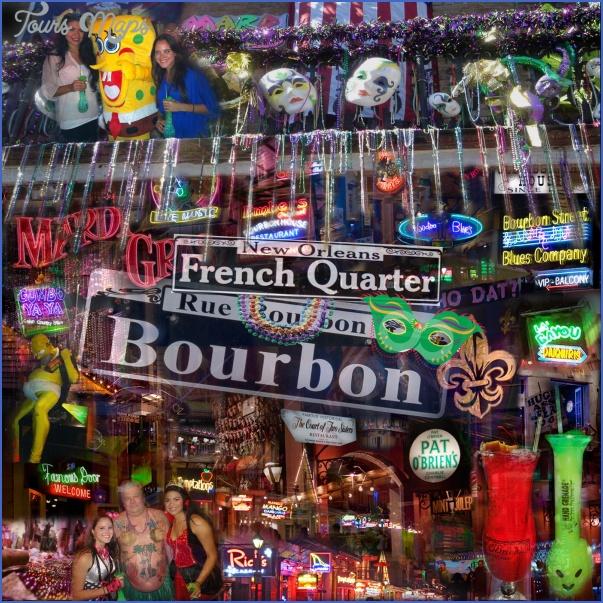 BOURBON NEW ORLEANS_7.jpg