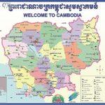 cam map03 150x150 Cambodia Map
