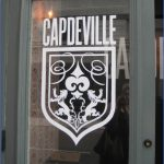 capdeville new orleans 3 150x150 CAPDEVILLE NEW ORLEANS
