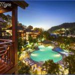 capella marigot bay resort in saint lucia 0 150x150 Capella Marigot Bay Resort in Saint Lucia