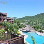 capella marigot bay resort in saint lucia 1 150x150 Capella Marigot Bay Resort in Saint Lucia