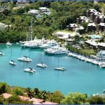 capella marigot bay resort in saint lucia 4 150x150 Capella Marigot Bay Resort in Saint Lucia