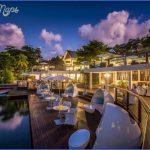 capella marigot bay resort in saint lucia 5 150x150 Capella Marigot Bay Resort in Saint Lucia