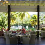 capella marigot bay resort in saint lucia 6 150x150 Capella Marigot Bay Resort in Saint Lucia