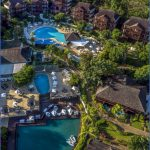 capella marigot bay resort in saint lucia 9 150x150 Capella Marigot Bay Resort in Saint Lucia