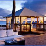 caribbean 12 sh 3 1 150x150 The 3 Best All Inclusive Vacations With Kids