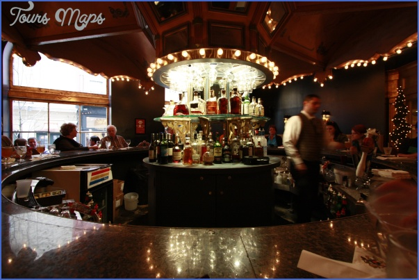 CAROUSEL BAR & LOUNGE NEW ORLEANS_3.jpg
