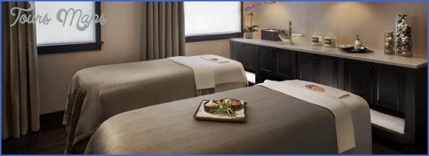 Casa Marina, a Waldorf Astoria Resort _11.jpg