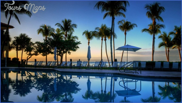 Casa Marina, a Waldorf Astoria Resort _4.jpg