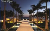 Casa Marina, a Waldorf Astoria Resort _5.jpg