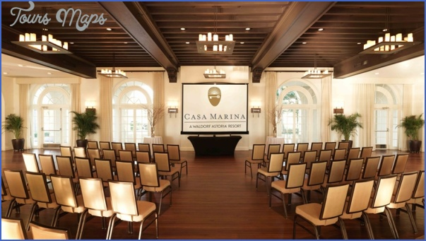 Casa Marina, a Waldorf Astoria Resort _8.jpg