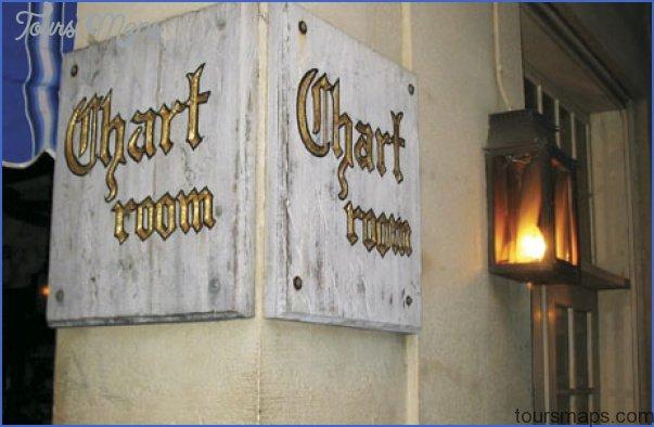 CHART ROOM NEW ORLEANS_6.jpg