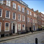 choosing low budget accommodation in central london 13 150x150 Choosing Low Budget Accommodation In Central London