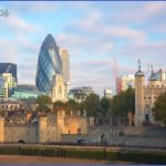 choosing low budget accommodation in central london 3 150x150 Choosing Low Budget Accommodation In Central London