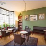 choosing low budget accommodation in central london 6 150x150 Choosing Low Budget Accommodation In Central London