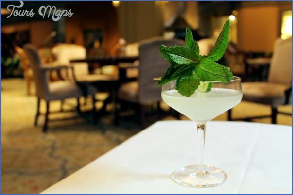 cocktail bar at windsor court new orleans  0 COCKTAIL BAR AT WINDSOR COURT NEW ORLEANS