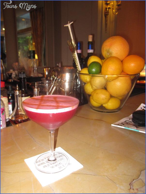 cocktail bar at windsor court new orleans  8 COCKTAIL BAR AT WINDSOR COURT NEW ORLEANS