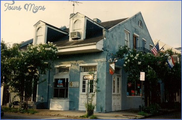 cosimos new orleans 5 COSIMO'S NEW ORLEANS