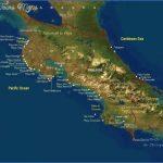 costa rica map 12 150x150 Costa Rica Map