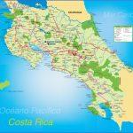 costa rica map 3 150x150 Costa Rica Map