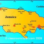 country-maps-jamaica-map-35ra-classroom-clipart-3giOrI-clipart.jpg