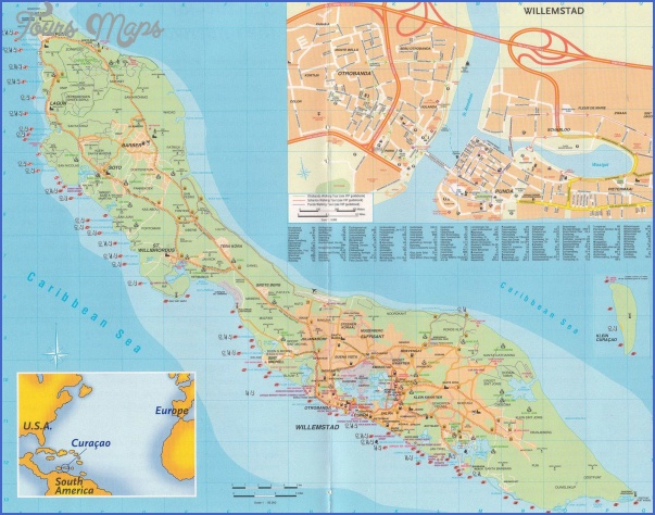 Curaçao Map_13.jpg