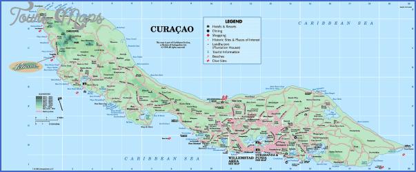 Curaçao Map_14.jpg